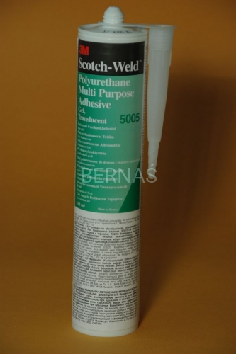 3M 5005 Scotch-Weld Klej do drewna.jpg